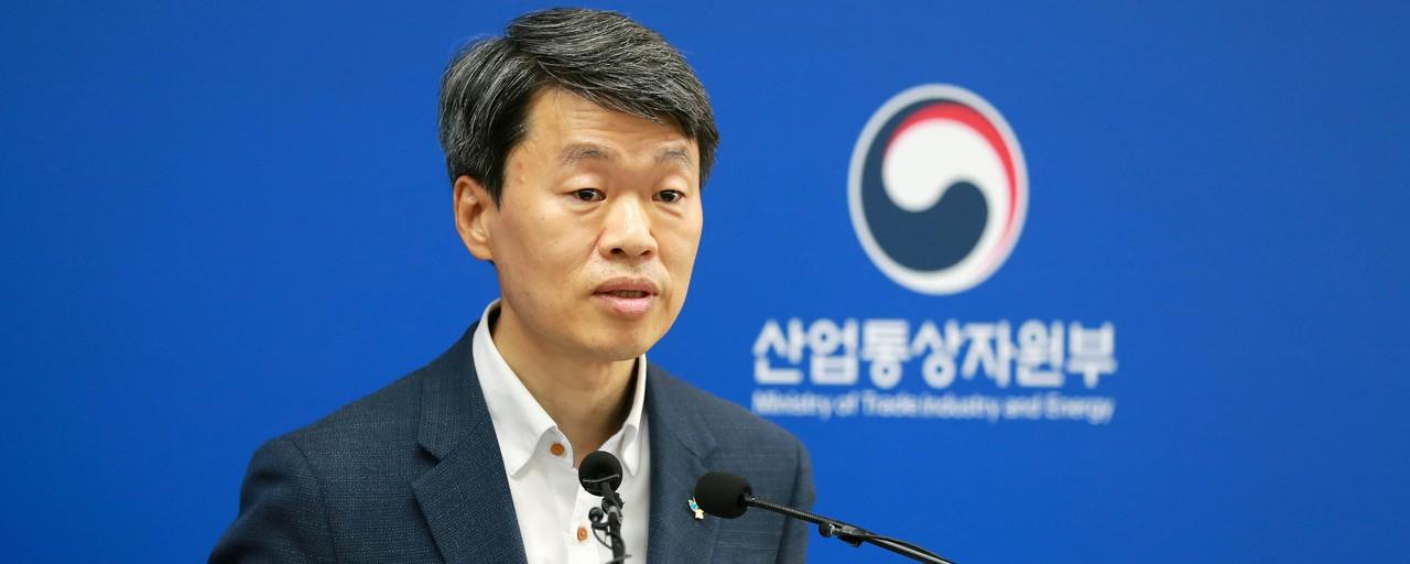 정부, '일본 수출규제' 11개월만에 WTO 제소 재개