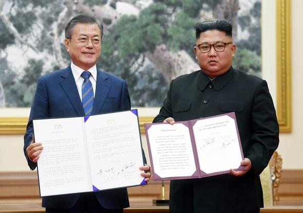 """""""韓國政治歷史""""的图片搜索结果"""