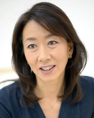 長野智子の画像 p1_17