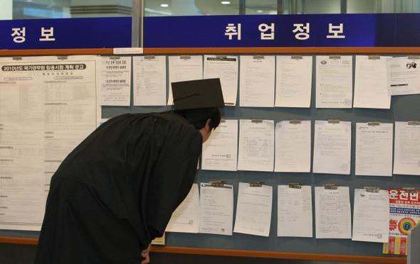 圖片來源:韓民主日報