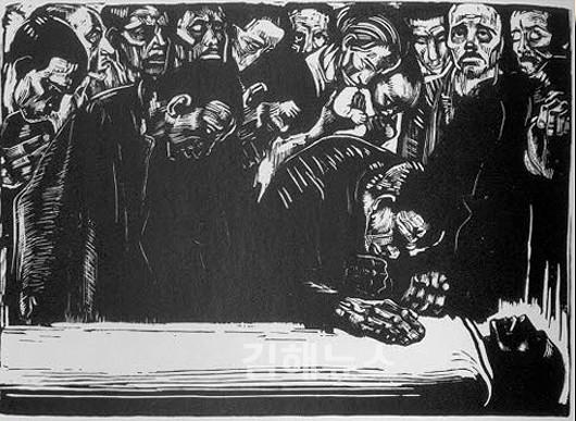 ケーテ・コルヴィッツの画像 p1_19