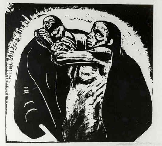 ケーテ・コルヴィッツの画像 p1_24