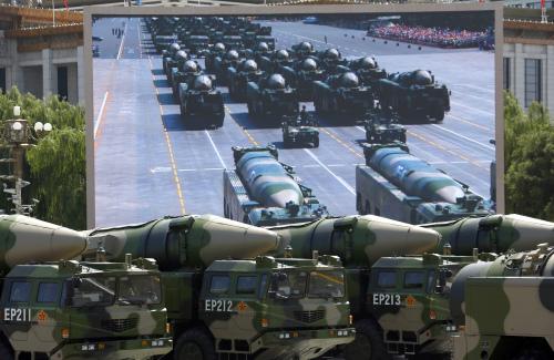 【北朝鮮情勢】アメリカ、朝鮮半島からの米軍撤退を北朝鮮と議論の用意 YouTube動画>1本 ->画像>26枚