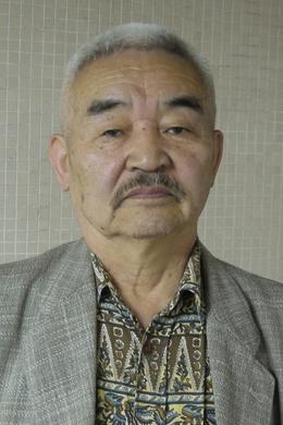 一橋大の田中名誉教授「安倍は元...
