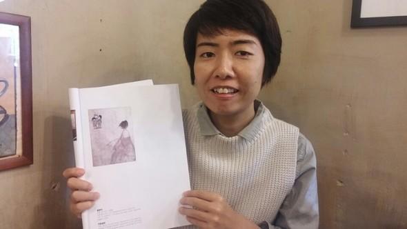 本当に朝鮮人が嫌いです 116 [無断転載禁止]©2ch.netYouTube動画>56本 ->画像>343枚