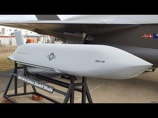 日本、射程距離900キロ巡航ミサ...