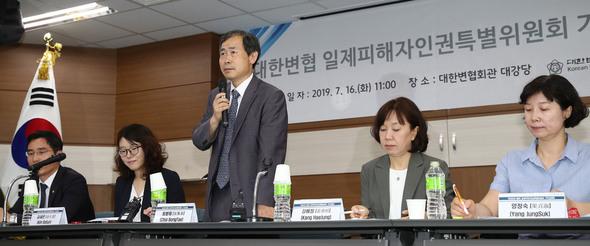 強制徴用交渉」ついに拒否した三菱…韓国国内資産の売却に着手 : 政治 ...