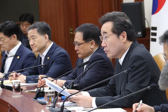 韓国 を ホワイト 国 に 指定 し て いる 国