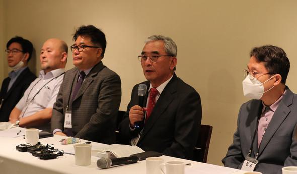 種族 人 の 主義 韓国 反応 反日