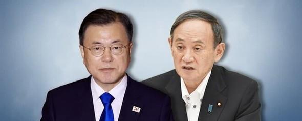 日本メディア、韓日首脳会談見送りは「韓国が成果にこだわったため」と主張