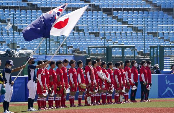 福島に響かない「復興オリンピック」