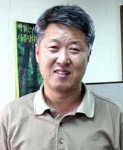 곽병찬 논설위원