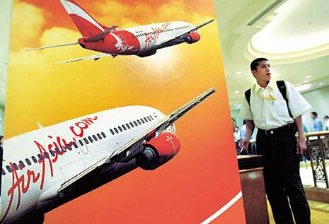 저비용 항공, '옆 좌석 구매' 하면 좁은 좌석 불편 덜어 : 경제일반 : 경제 : 뉴스 : 한겨레
