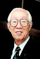 광주중앙교회 정규오 목사 소천