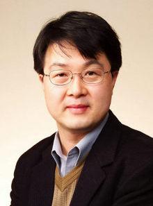 홍성욱/서울대 생명과학부 교수·과학기술학