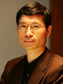 김종철 논설위원