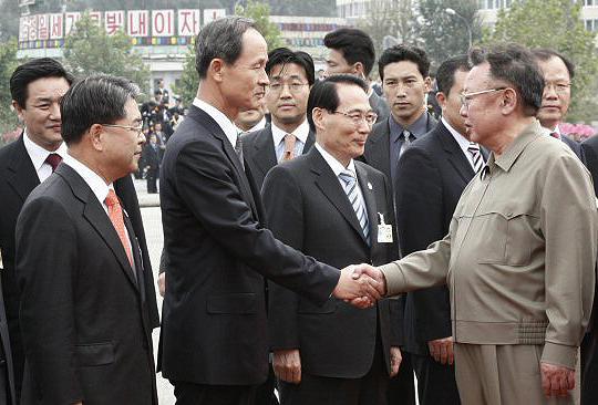 김장수 꼿꼿에 대한 이미지 검색결과