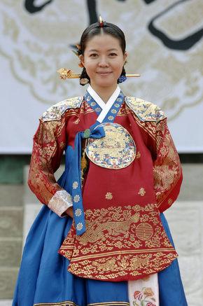 배우 김여진. 한겨레 자료사진