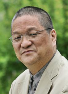 서경식 도쿄경제대학 교수