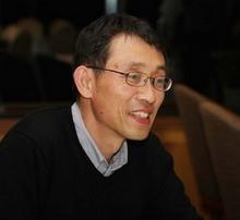 박은홍(47)