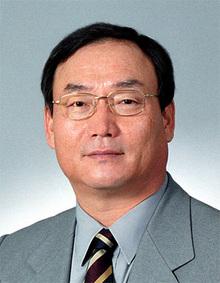 김인규(58·사진)