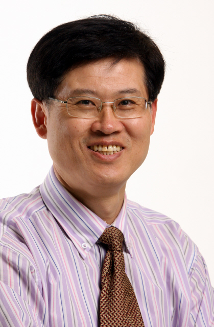 오태규  논설위원