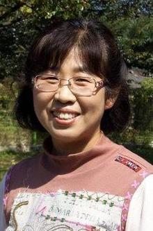 박미애(48)교사