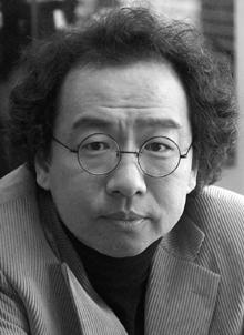 [김정운의 남자에게] 한국 남자들이 말귀를 못 알아듣는 이유