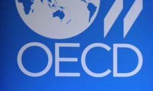 OECD, 올해와 내년 세계경제 성장치 3.9% 전망