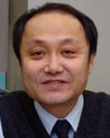 고종석 언론인