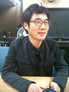 ee65aabee9d 한명숙·노회찬·나꼼수·공지영 '정봉주법 촉구 결의대회' : 네이버 블로그