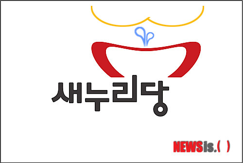 http://img.hani.co.kr/imgdb/resize/2012/0208/132859554088_20120208.JPG