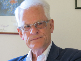 잉바르 칼손(77) 전 스웨덴 총리
