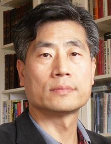 최연혁 쇠데르퇴른대학 정치학 교수