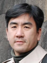Taehyun Nam