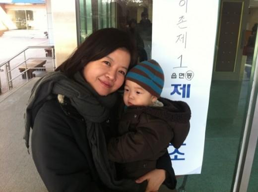 [스크랩] `Netizen Photo News` `2013. 1. 8. (화)`|2-5 : 영상칼럼방