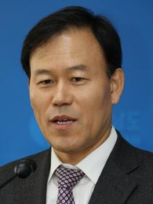 'Netizen Photo News' '2013. 1. 4. (금)'
