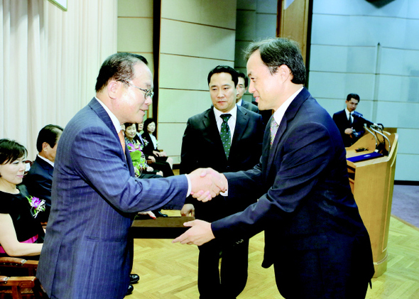 Netizen Photo News` `2013. 1. 5. (토)`|