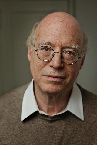 미국 사회학자 리처드 세넷