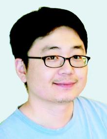 [야! 한국사회] 기만의 대가 / 박권일 : 칼럼 : 사설.칼럼 : 뉴스 : 한겨레