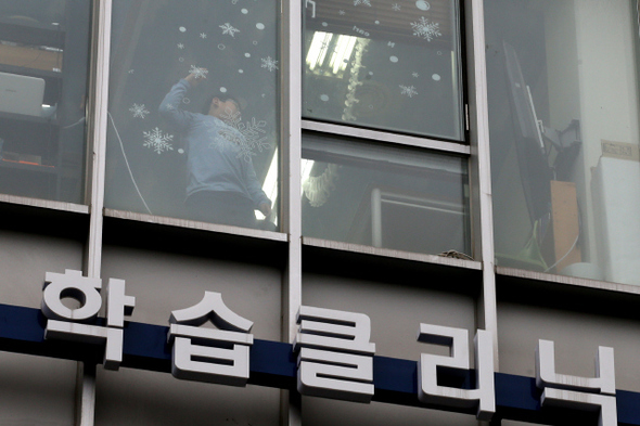 south korean children being over treated for adhd national news