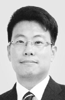 임정욱 다음커뮤니케이션 임원