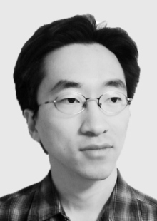 김낙호 미디어연구가