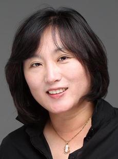 김영희 문화부장