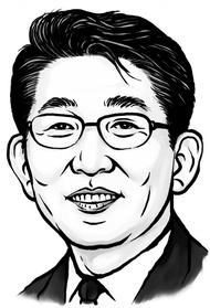 곽정수 경제부 선임기자