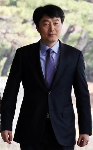 국정원 영장에 '내란·통신파괴·인명살상' 담겨