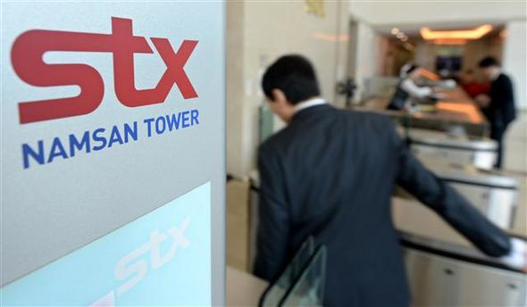 In depth] The long, painful road to STX's restructuring