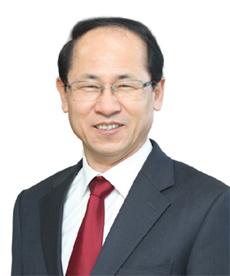 서만철(59·) 공주대 총장