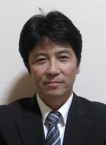 일본 '쓰나미 참사' 유족이 '세월호 참사' 유족에게 보내는 편지 : 사회일반 : 사회 : 뉴스 : 한겨레