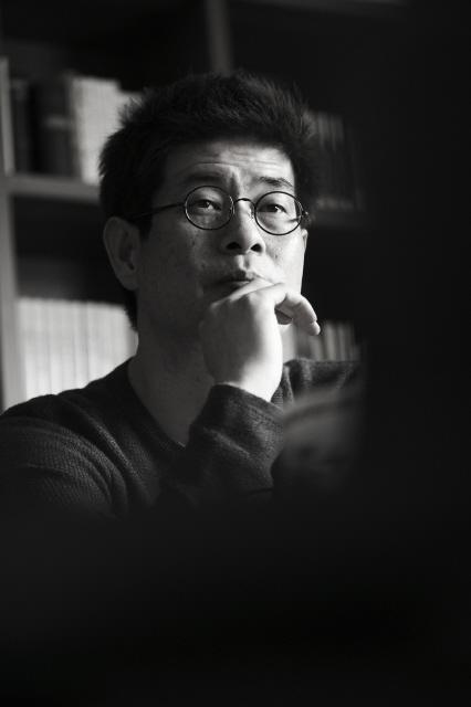 """""""천상천하 유아독존"""" 삶의 주인공이 되라"""